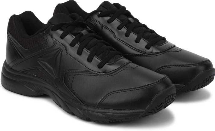 00e4b3077780ac REEBOK WORK N CUSHION 3.0 Walking Shoes For Women - Buy REEBOK WORK ...
