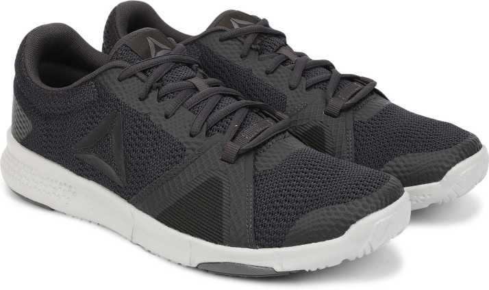 REEBOK REEBOK FLEXILE Running Shoes For Women - Buy REEBOK REEBOK ... d2728847f
