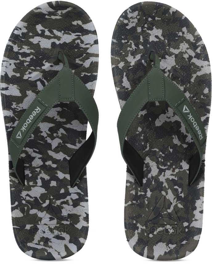 b76c23da14d9 REEBOK ADVENTURE FLIP ENHANCE Slippers - Buy REEBOK ADVENTURE FLIP ENHANCE  Slippers Online at Best Price - Shop Online for Footwears in India
