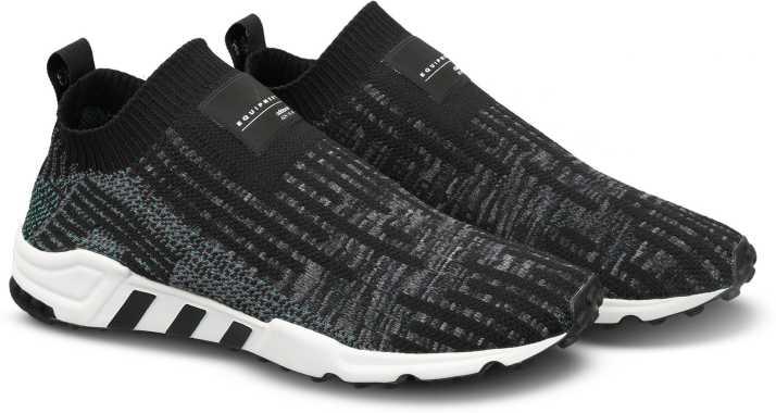 separation shoes 9b420 60d22 ADIDAS ORIGINALS EQT SUPPORT SK PK Casuals For Men