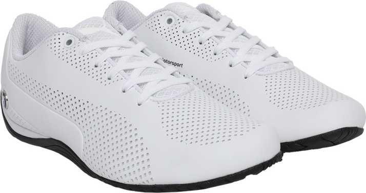 95ef891f0f64 Puma Sneakers For Men - Buy Puma Sneakers For Men Online at Best ...