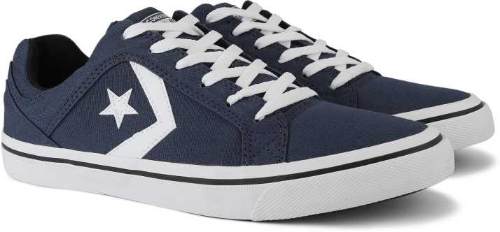748e5bf18b76 Converse Canvas Shoes For Men - Buy Converse Canvas Shoes For Men ...