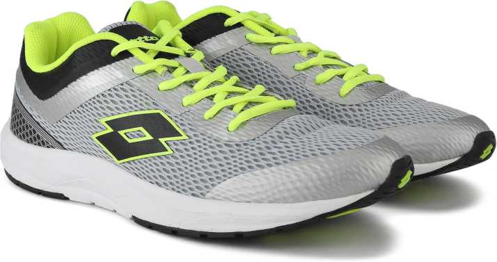 f1f13eb04d7 Lotto Running Shoes For Men - Buy Lotto Running Shoes For Men Online at  Best Price - Shop Online for Footwears in India