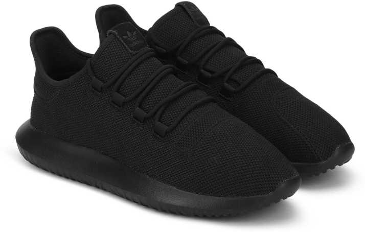 hot new products exclusive range outlet store sale ADIDAS ORIGINALS TUBULAR SHADOW Sneakers For Men