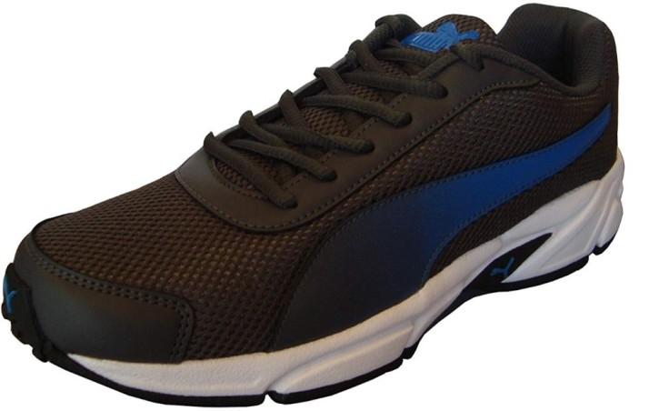 Puma Nimbus Idp Casual shoes Running