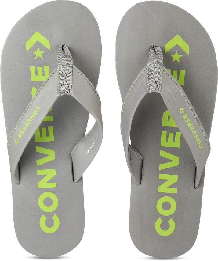Converse Flip Flops - Buy Converse Flip