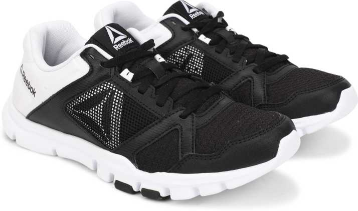86136f19db9 REEBOK YOURFLEX TRAINETTE 10 MT Running Shoes For Women - Buy REEBOK ...