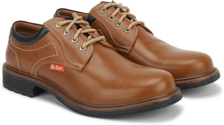 bc1bb1e18e28 Lee Cooper Casual Shoes For Men - Buy Lee Cooper Casual Shoes For ...