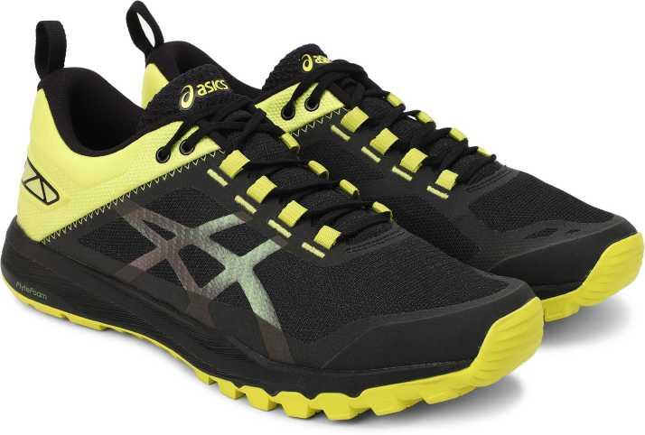 the latest cf183 b252d Asics GECKO XT Running Shoes For Men - Buy Asics GECKO XT ...