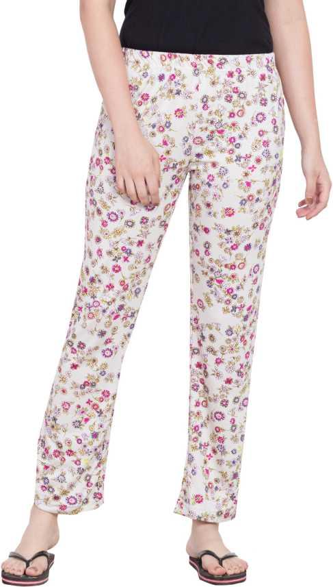 FflirtyGo Women s Pyjama - Buy FflirtyGo Women s Pyjama Online at ... e59763233