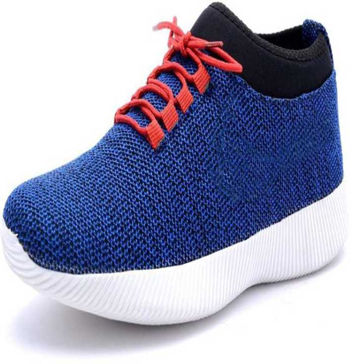 rt sports shoes