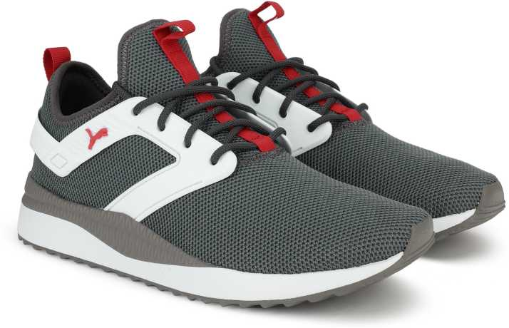 Puma Pacer Next Excel Sneakers For Men - Buy Puma Pacer Next Excel ... 8272b833f