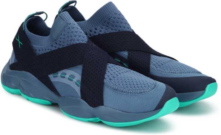 372cc0d009a REEBOK CLASSICS DMX FUSION Walking Shoes For Men - Buy REEBOK CLASSICS DMX  FUSION Walking Shoes For Men Online at Best Price - Shop Online for Footwears  in ...