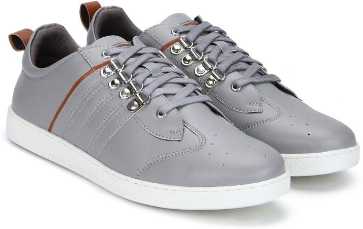 Provogue Sneakers For Men - Buy