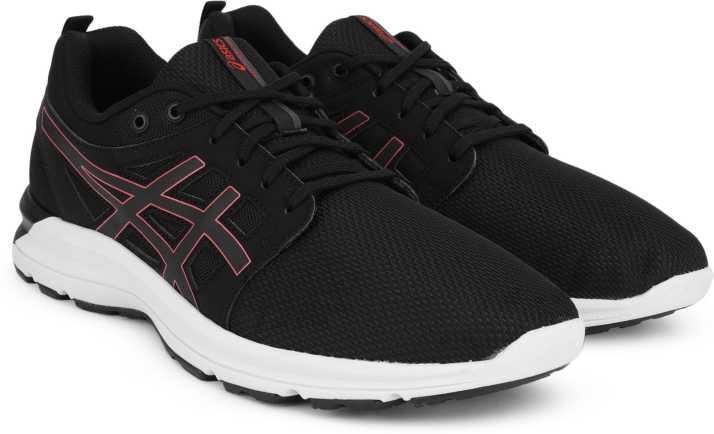 99f8d8300ad5 Asics GEL-TORRANCE MX Running Shoes For Men - Buy Asics GEL-TORRANCE ...