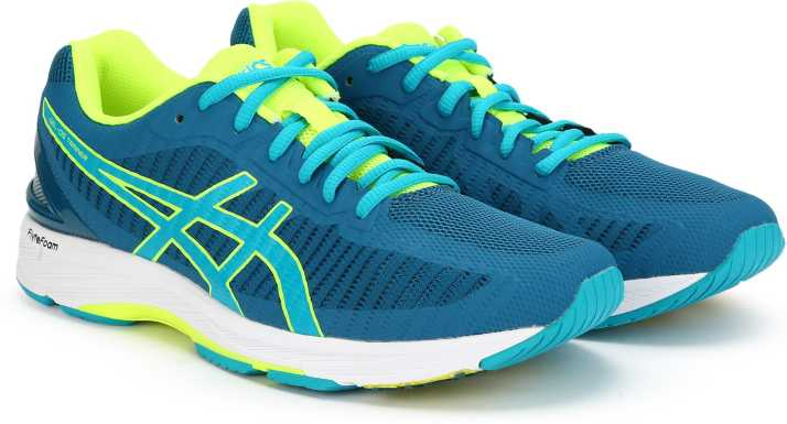 free shipping b728c e6be2 Asics GEL-DS TRAINER 23 Running Shoes For Women