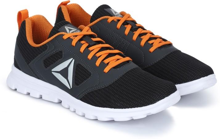 reebok shoes in flipkart