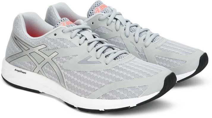 Glow appeal oven  Asics AMPLICA Running Shoes For Women - Buy Asics AMPLICA Running Shoes For  Women Online at Best Price - Shop Online for Footwears in India |  Flipkart.com