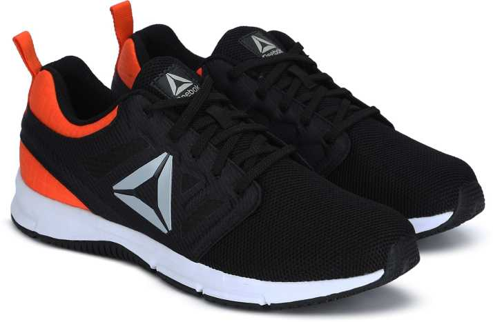 3eb33a0b66e REEBOK STRIKE RUNNER LP Running Shoes For Men - Buy REEBOK STRIKE RUNNER LP  Running Shoes For Men Online at Best Price - Shop Online for Footwears in  India ...