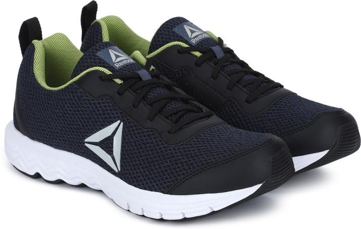 reebok lp running shoes flipkart - 55