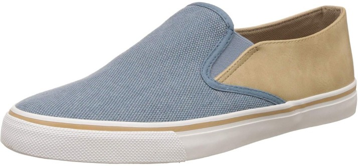 UCB 17P8UNIC5015I Slip On Sneakers For