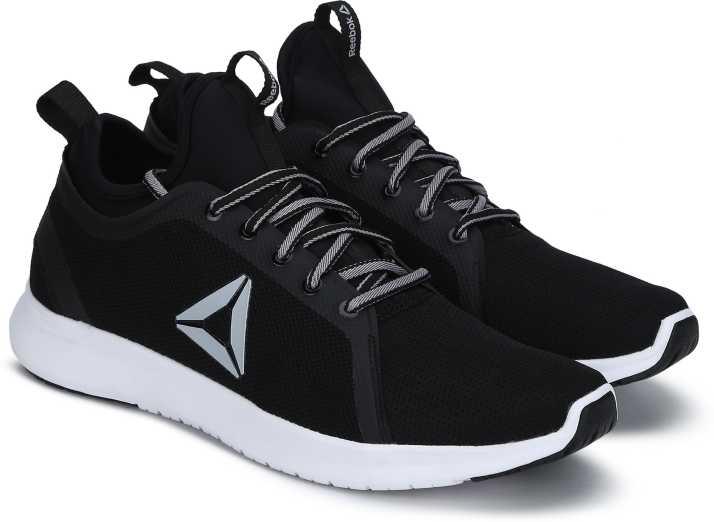 0bf0a2979266 REEBOK REEBOK PRO LITE RUNNER LP Running Shoes For Men - Buy REEBOK ...