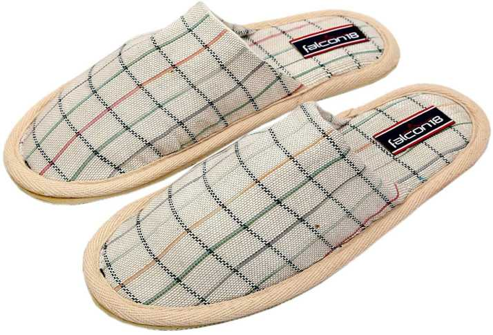 a59635295 Falcon18 Unisex Home Fur Slipper | Flip Flops | Carpet Slippers | Home  Slippers | Men's/Women's Faux Fur House Bedroom Indoor/Outdoor Unisex  Multicolour ...