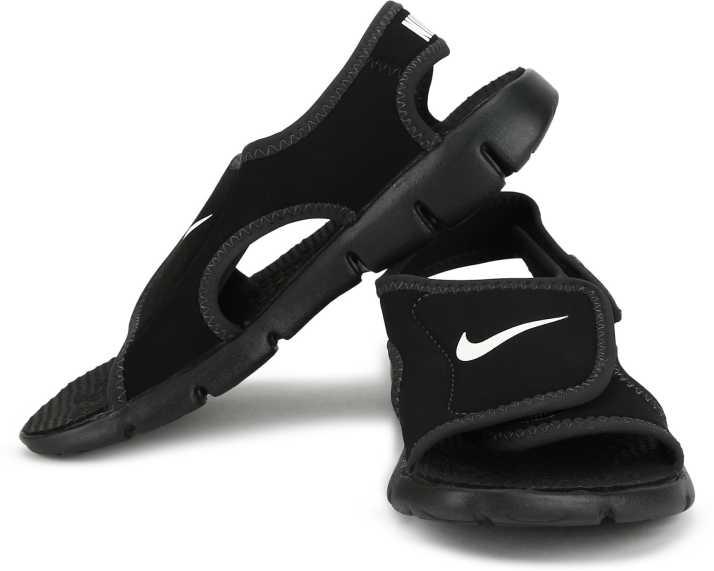 Velcro Boys Sandals Sports Nike Sports Velcro Sports Boys Sandals Velcro Nike Boys Nike mO0vPy8Nnw