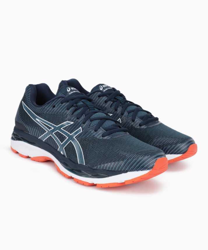 c76c6b6a1185 Asics GEL-ZIRUSS 2 Running Shoe For Men - Buy Asics GEL-ZIRUSS 2 ...