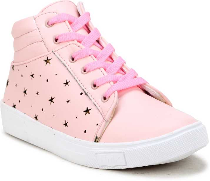 top style extremely unique new & pre-owned designer Commander Commander Comfortable & Fashionable Sneaker Shoes for Women's and  Girl's Sneakers For Women High Tops For Women