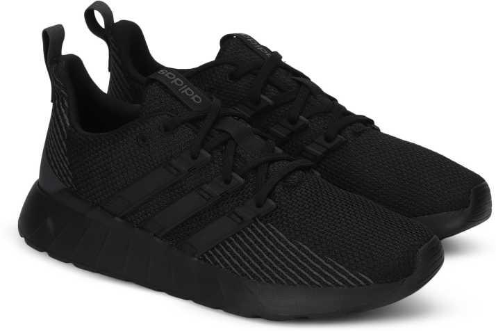 84c8afa7b5 ADIDAS QUESTAR FLOW Running Shoes For Men - Buy ADIDAS QUESTAR FLOW ...