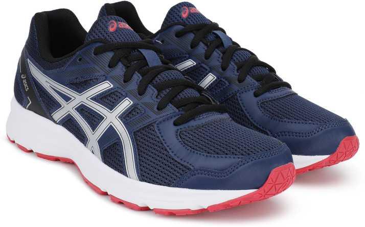 d156fd30999d Asics JOLT Running Shoe For Men - Buy Asics JOLT Running Shoe For ...
