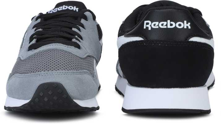 8dff802f638 REEBOK CLASSICS REEBOK ROYAL ULTRA Walking Shoes For Men - Buy REEBOK  CLASSICS REEBOK ROYAL ULTRA Walking Shoes For Men Online at Best Price -  Shop Online ...