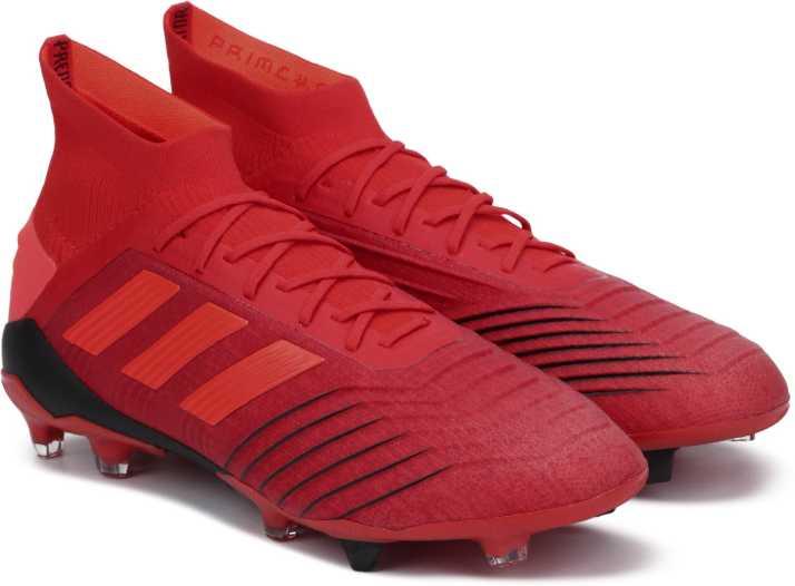 b,m Bhfo 1137 Supply Charles David Womens Skye Red Pump Mid-calf Boots Shoes 6 Medium