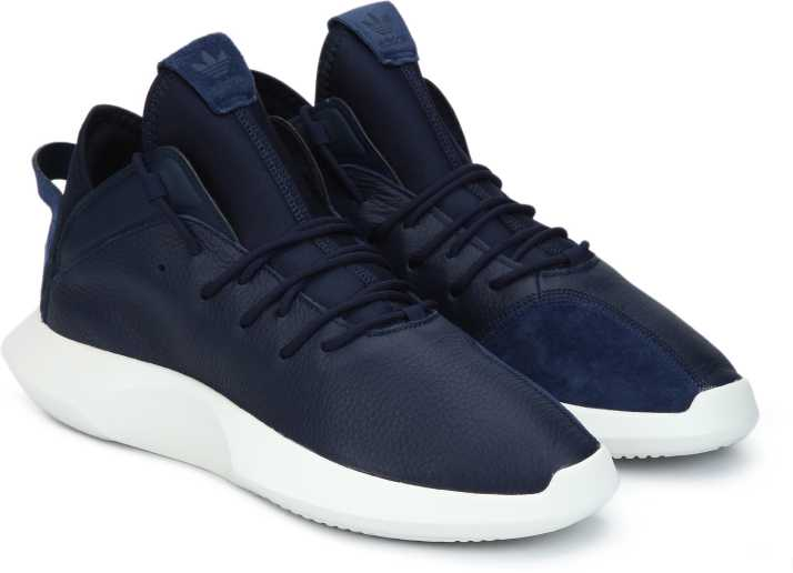 ADIDAS ORIGINALS CRAZY 1 ADV Walking Shoes For Men - Buy ADIDAS ORIGINALS CRAZY  1 ADV Walking Shoes For Men Online at Best Price - Shop Online for  Footwears ... be734b6372