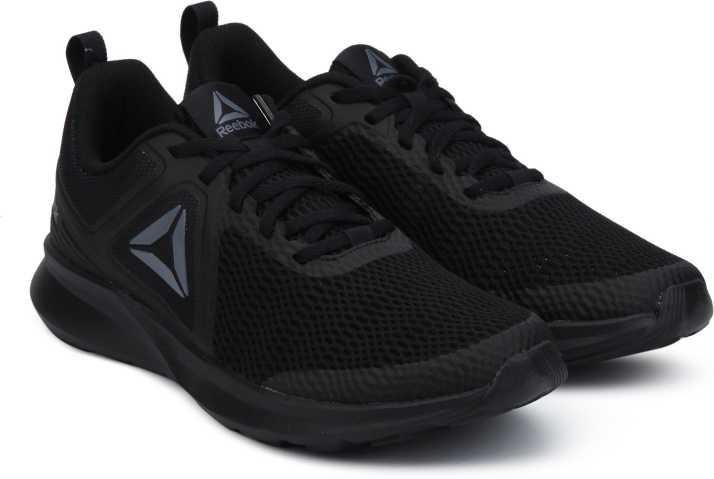 a1cdf0d46d4d8 REEBOK Speed Breeze Walking Shoes For Men