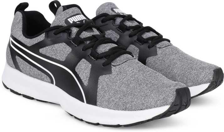 Puma Vertex IDP Running Shoe For Men - Buy Puma Vertex IDP Running Shoe For  Men Online at Best Price - Shop Online for Footwears in India  2fb82b19e