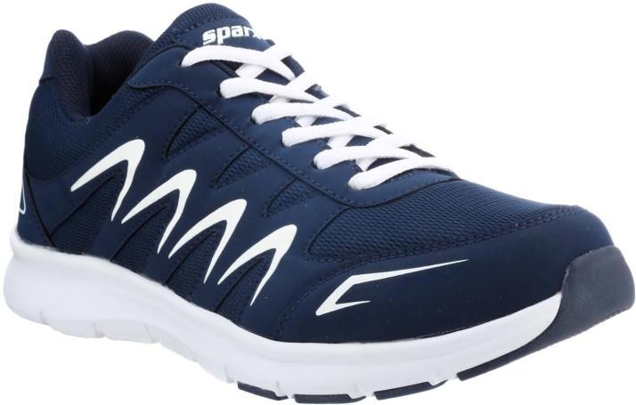 sparx shoes sm 276