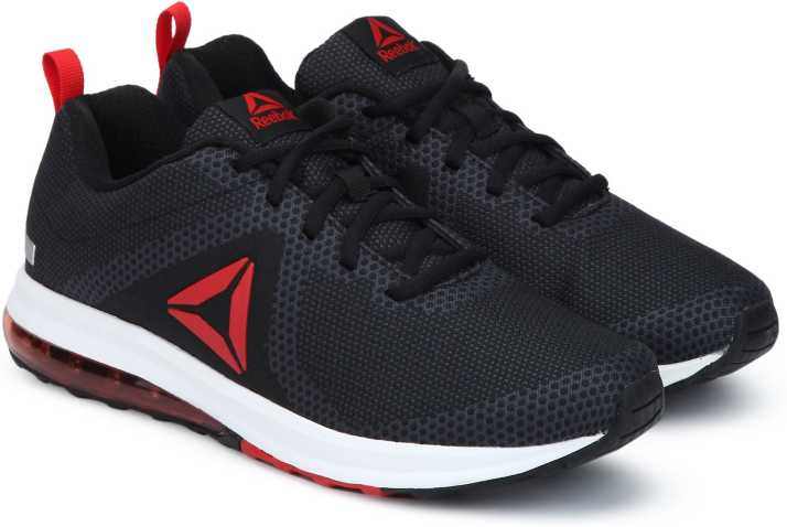 e2fc084a53 REEBOK JET DASHRIDE 6.0 Walking Shoes For Men