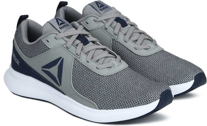 667e6576deab REEBOK REEBOK DRIFTIUM Running Shoes For Men - Buy REEBOK REEBOK ...