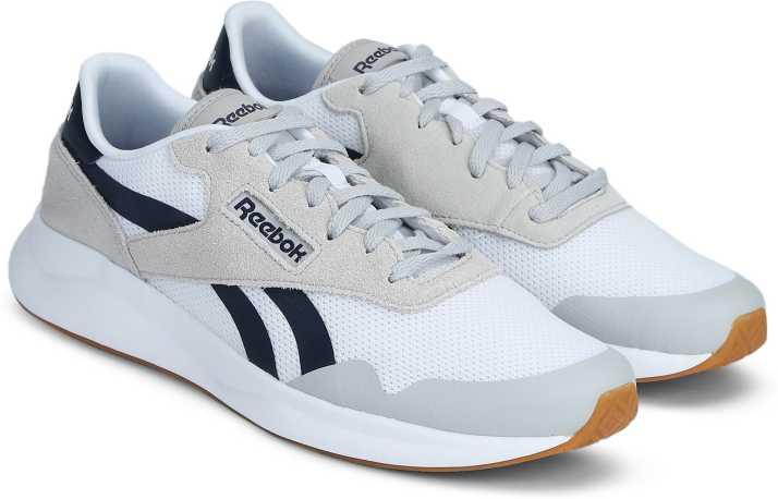2826610b2a2d REEBOK CLASSICS REEBOK ROYAL ULTRA EDGE Walking Shoes For Men - Buy ...