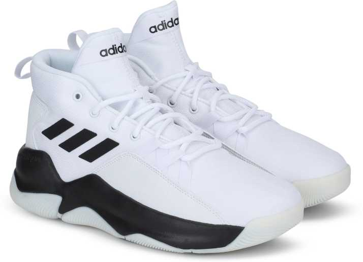 Buy adidas Basketball Shoes Online Cheap Men adidas