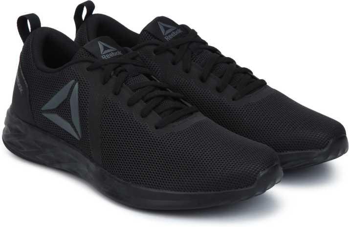 a8f17f03c5 REEBOK RBK ASTRORIDE ESSENTIAL Walking Shoes For Men