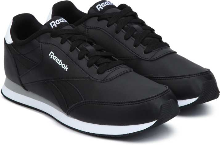 f1485d54d REEBOK CLASSICS REEBOK ROYAL CL JOG 2L Running Shoes For Men - Buy REEBOK  CLASSICS REEBOK ROYAL CL JOG 2L Running Shoes For Men Online at Best Price  - Shop ...