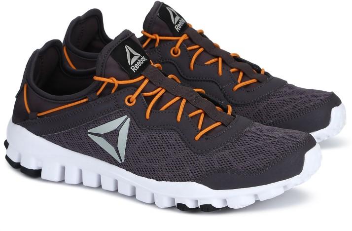 Rush Flex Xt Lp Running Shoes for Men