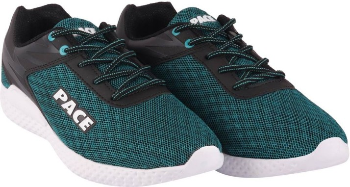 Lakhani Mesh Sports Running Shoes For