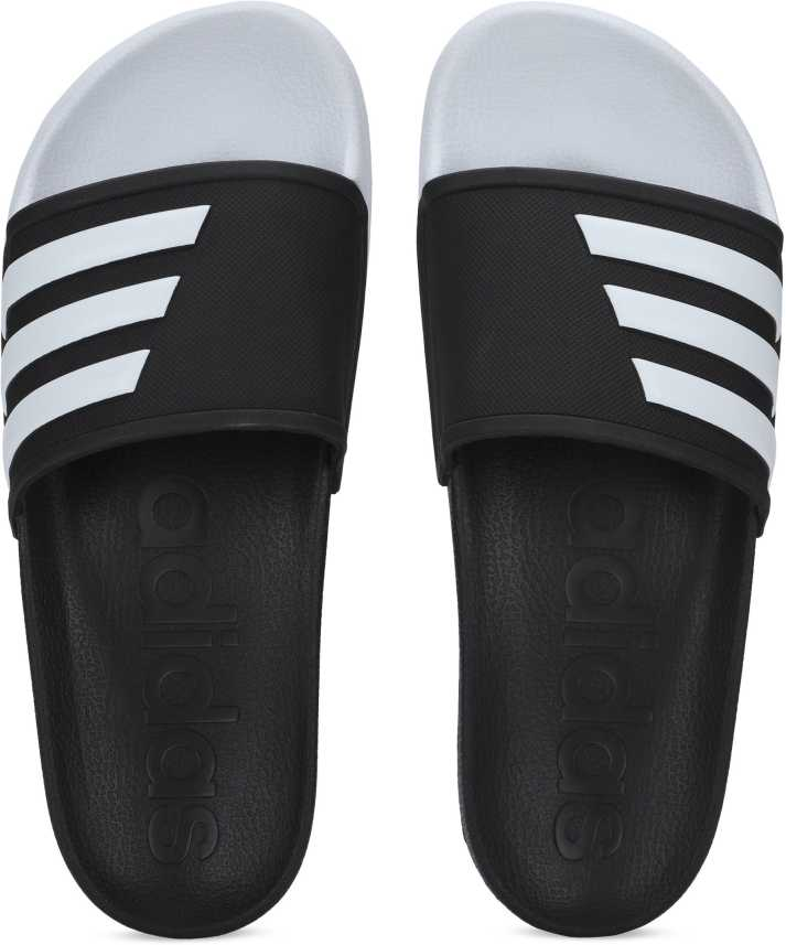 a318bca4c ADIDAS ADILETTE TND Slides - Buy ADIDAS ADILETTE TND Slides Online at Best  Price - Shop Online for Footwears in India