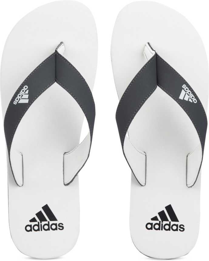 2acc97a16 ADIDAS EEZAY MAXOUT M Flip Flops - Buy ADIDAS EEZAY MAXOUT M Flip Flops  Online at Best Price - Shop Online for Footwears in India