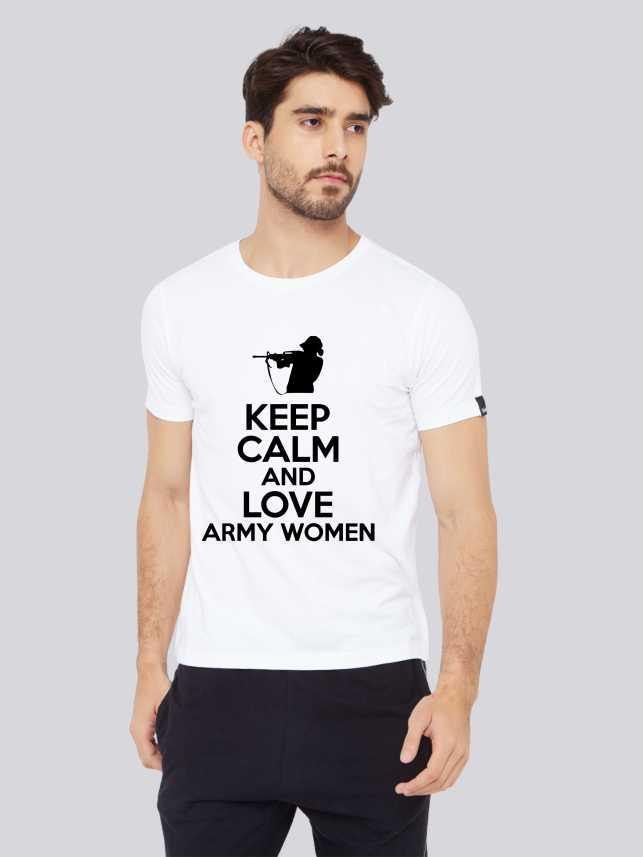 df95b9be3 NoNo Club Graphic Print Men's Round Neck White T-Shirt - Buy NoNo Club  Graphic Print Men's Round Neck White T-Shirt Online at Best Prices in India  ...