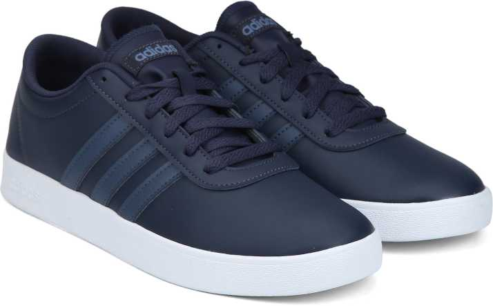 ADIDAS EASY VULC 2.0 Sneakers For Men